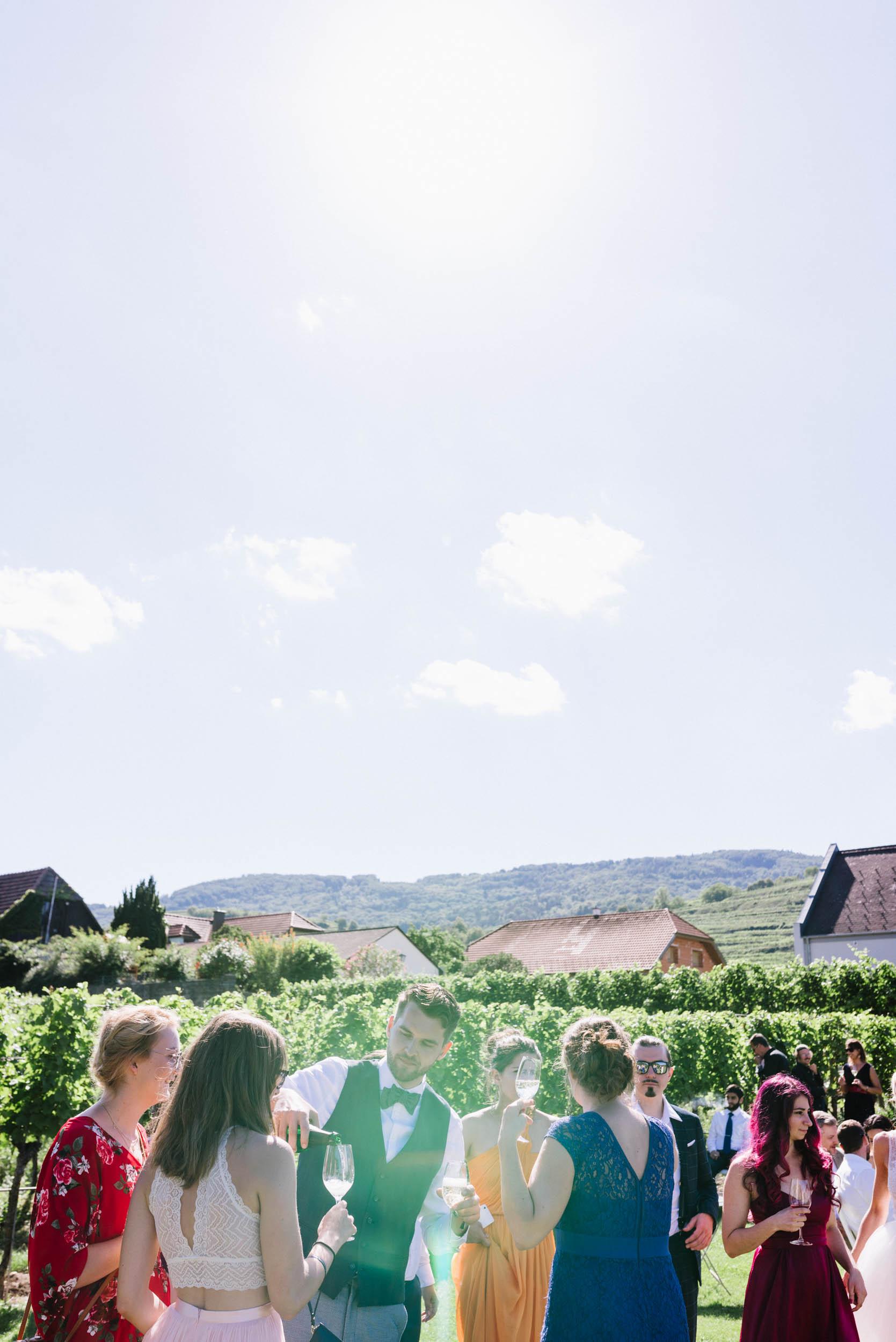 belle&sass__Lesbian Wedding in Austria_0064.jpg