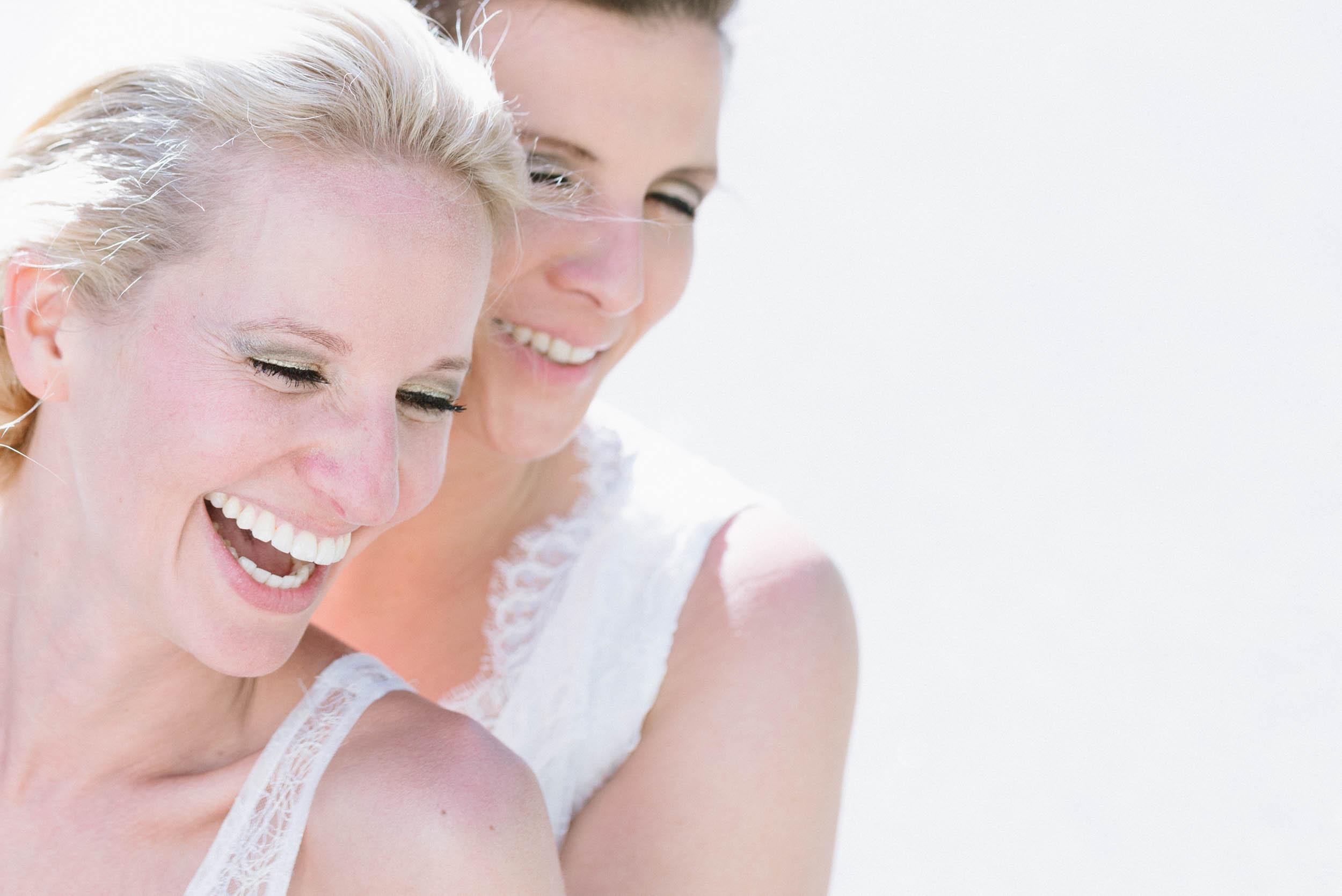 belle&sass__Lesbian Wedding in Austria_0067.jpg