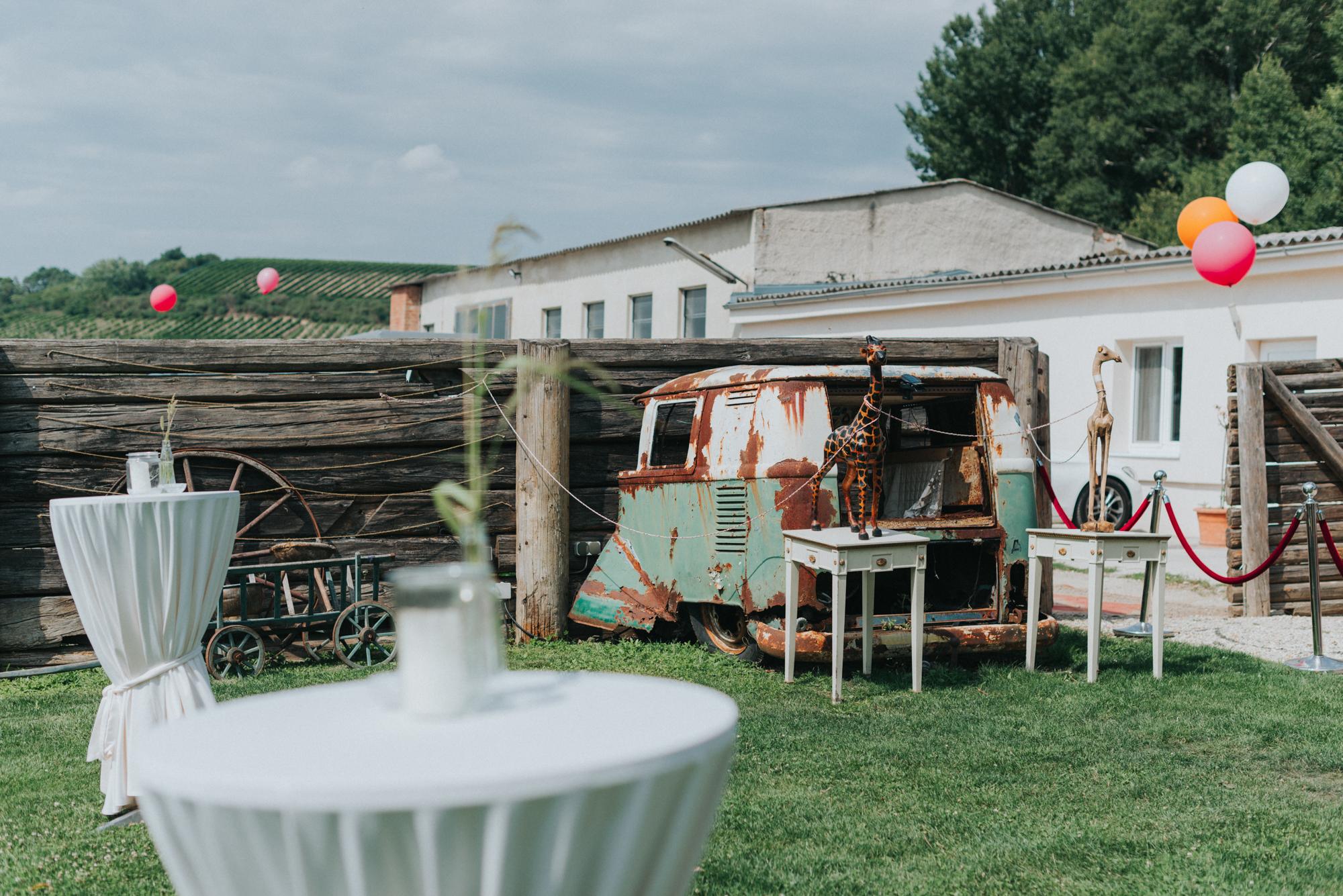 belle&sass_Hochzeit_Stadtflucht Bergmühle-15.jpg