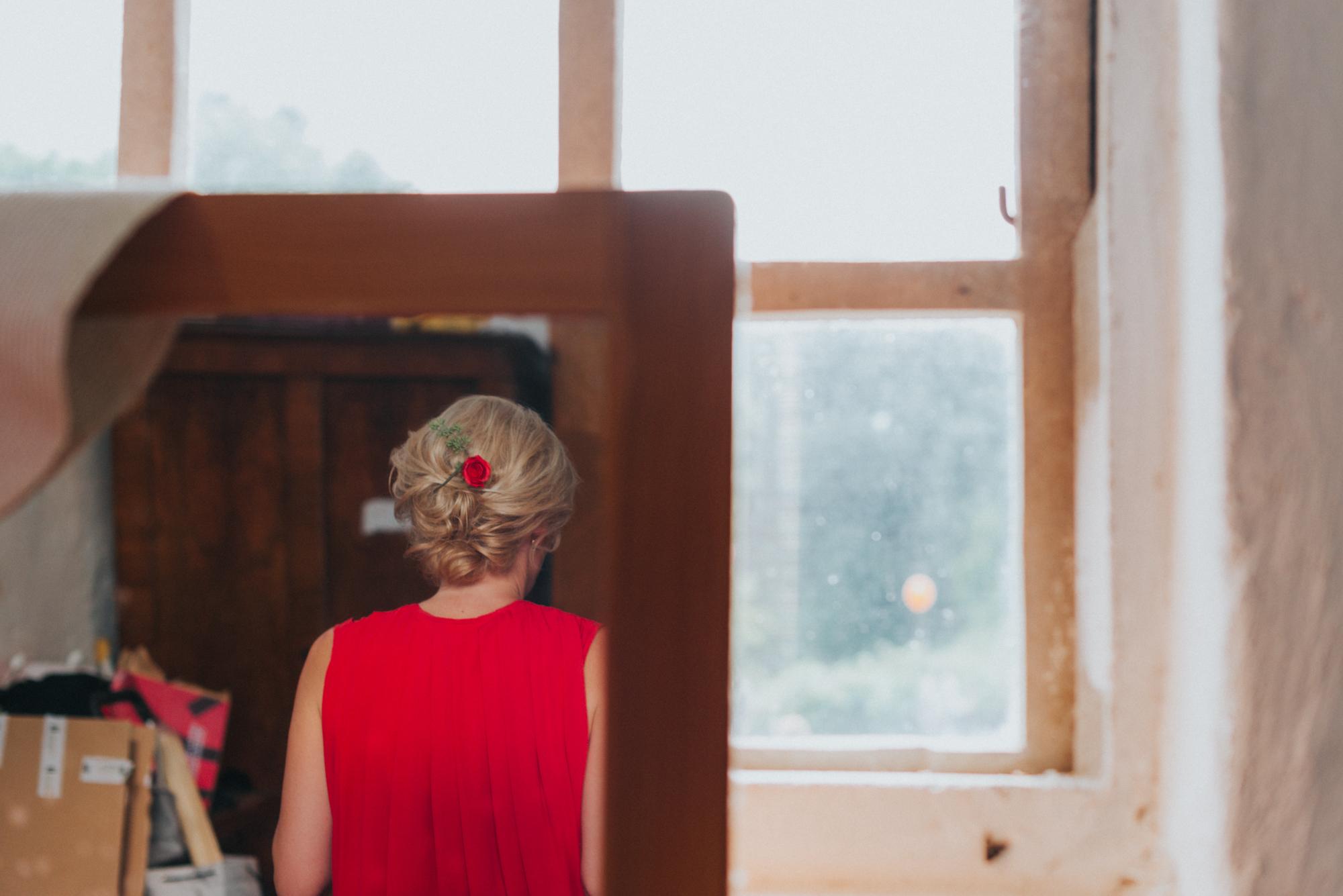 belle&sass_Hochzeit_Stadtflucht Bergmühle-20.jpg
