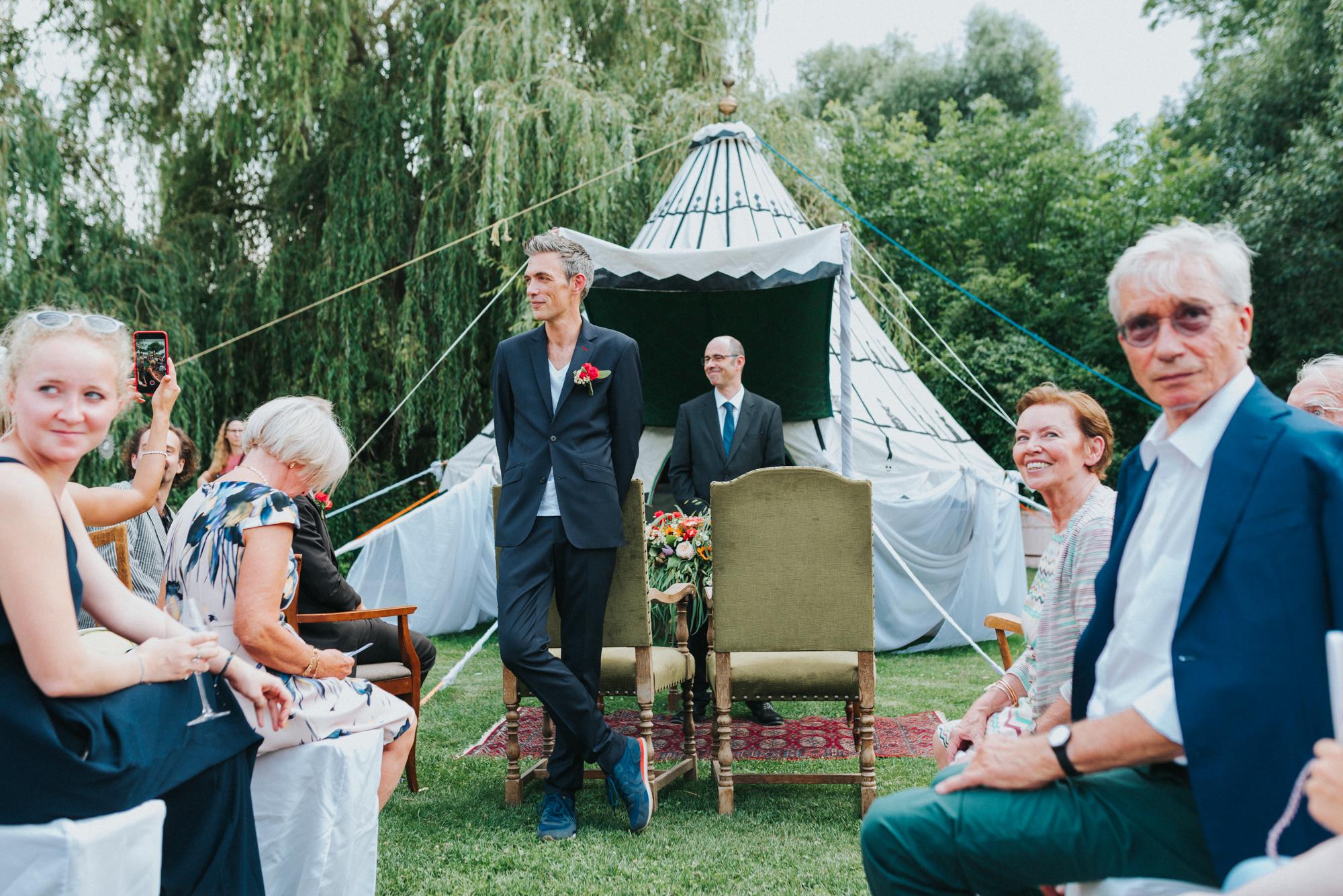 belle&sass_Hochzeit_Stadtflucht Bergmühle-22.jpg