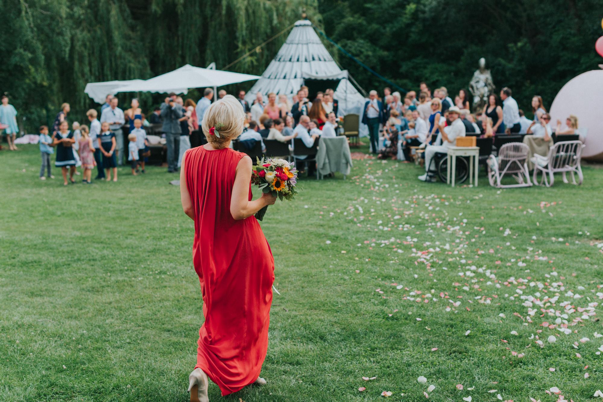 belle&sass_Hochzeit_Stadtflucht Bergmühle-24.jpg
