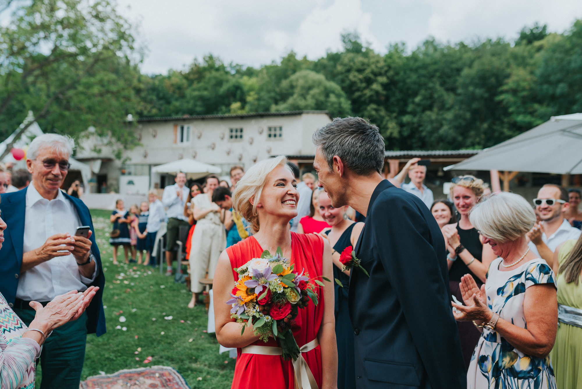 belle&sass_Hochzeit_Stadtflucht Bergmühle-25.jpg