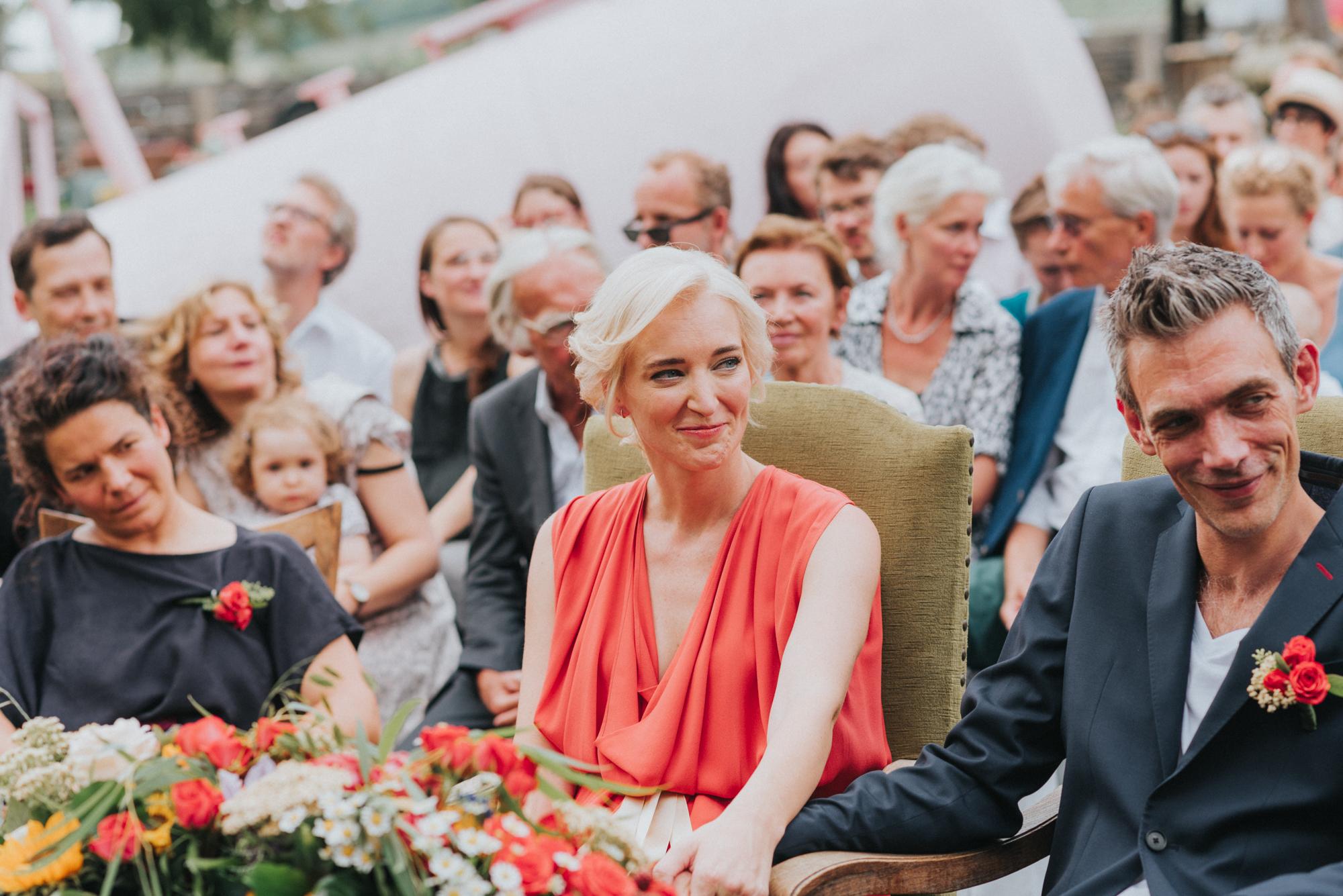 belle&sass_Hochzeit_Stadtflucht Bergmühle-27.jpg