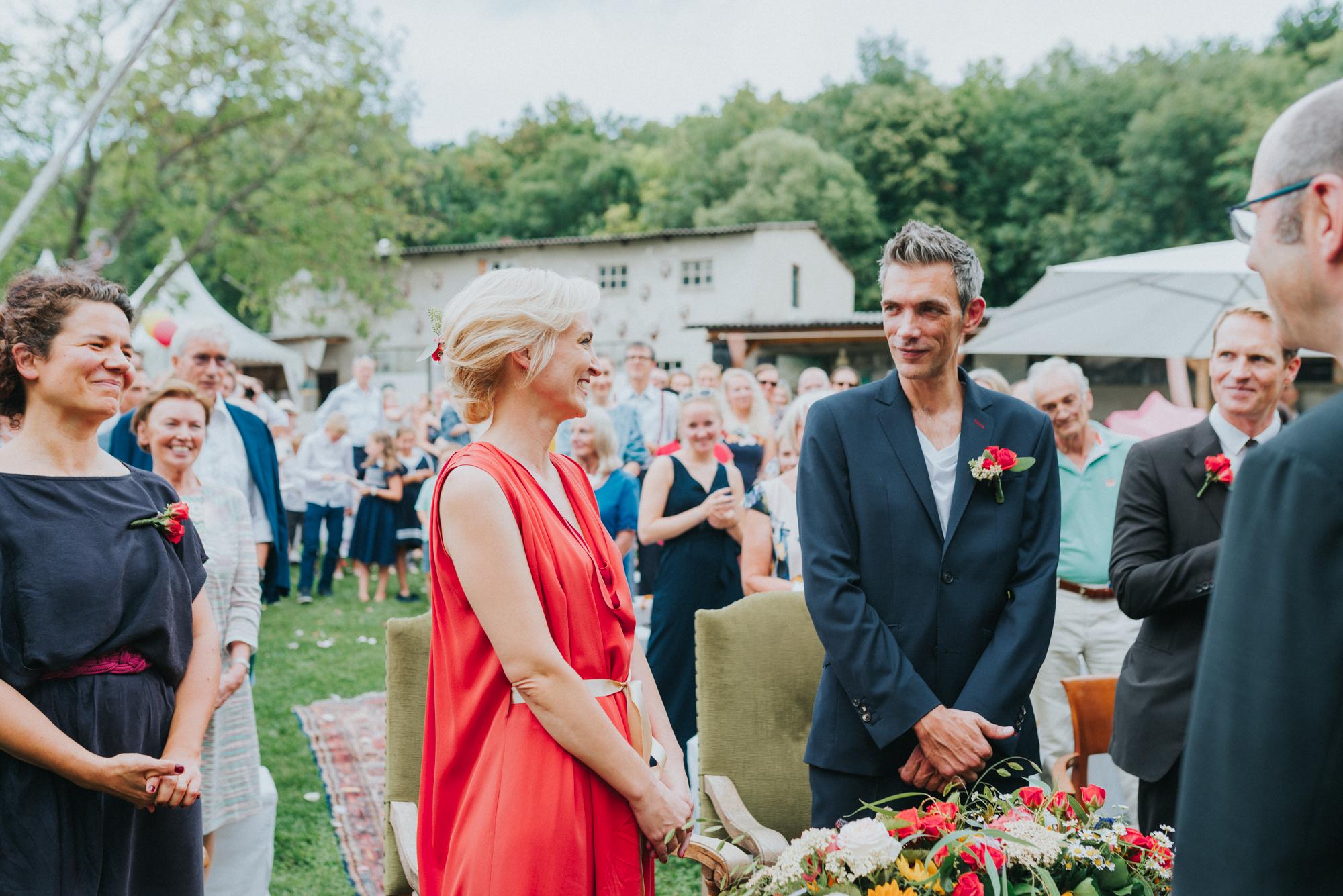 belle&sass_Hochzeit_Stadtflucht Bergmühle-28.jpg