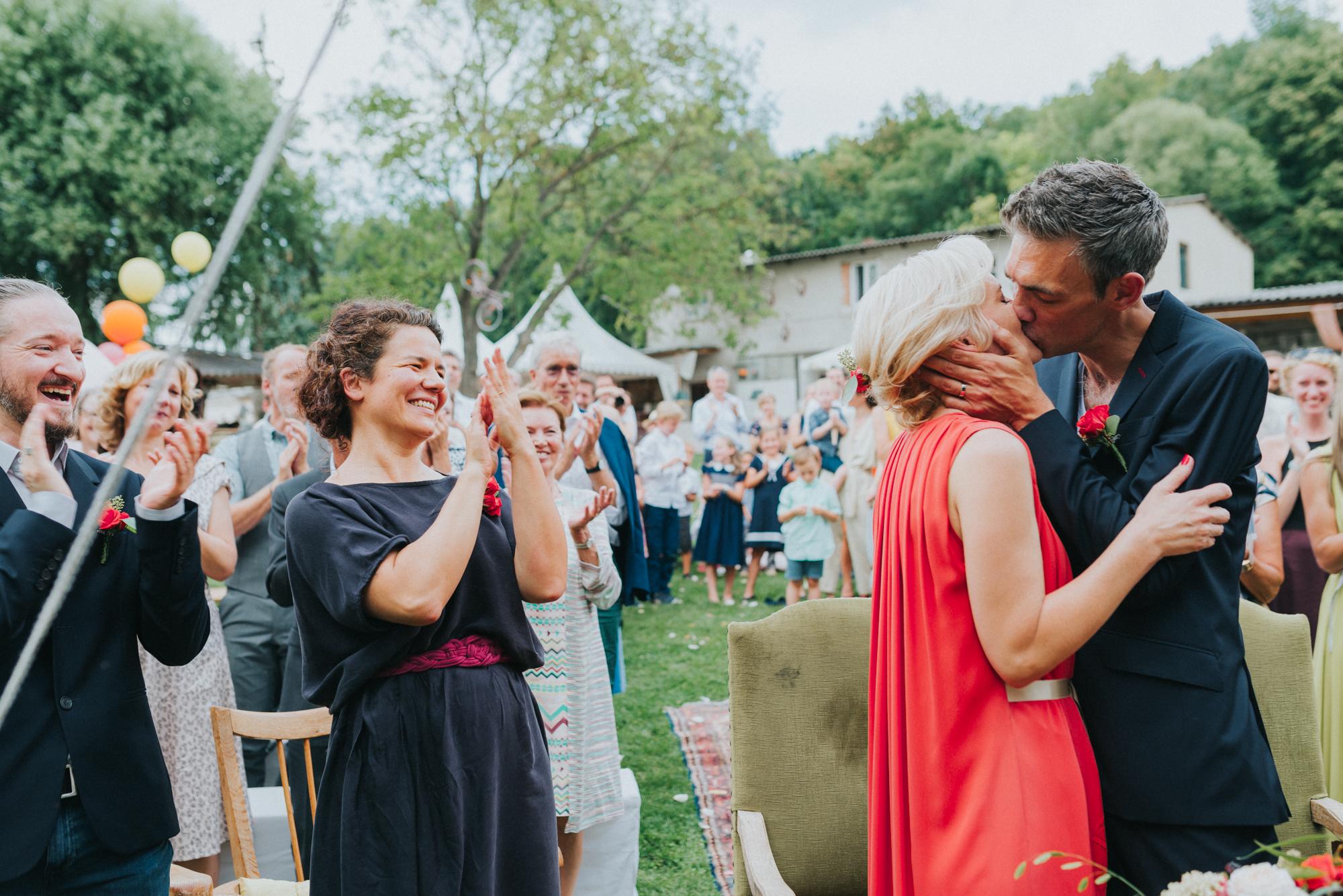 belle&sass_Hochzeit_Stadtflucht Bergmühle-30.jpg
