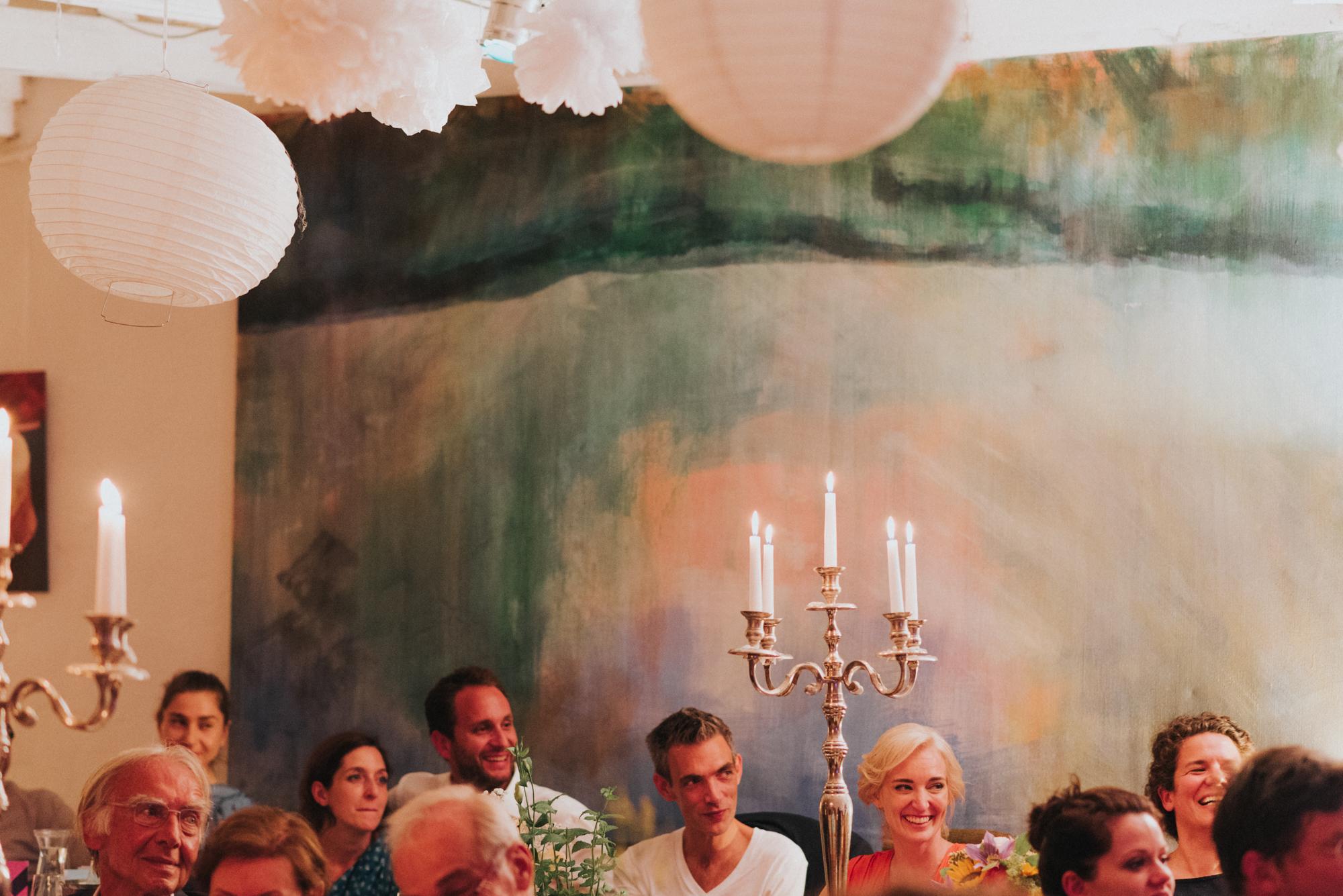 belle&sass_Hochzeit_Stadtflucht Bergmühle-44.jpg