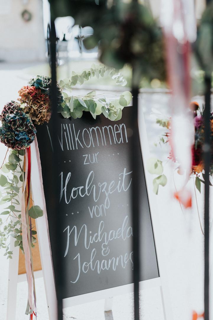 Graz Hochzeit-241.jpg