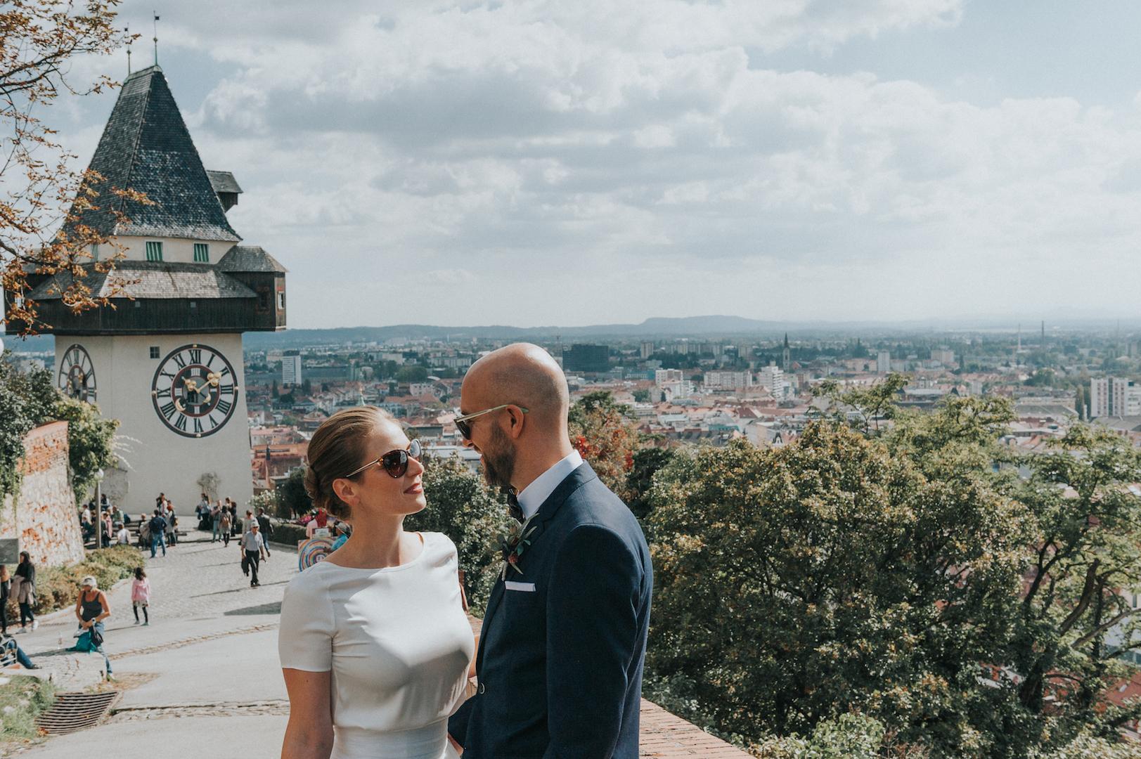 Graz Hochzeit-237.jpg