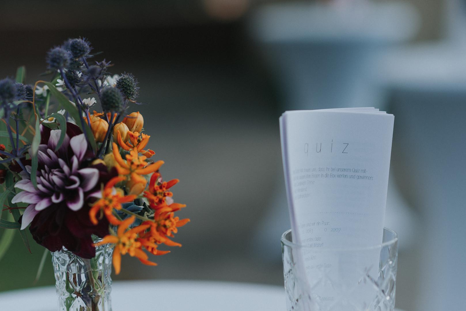 Graz Hochzeit-247.jpg