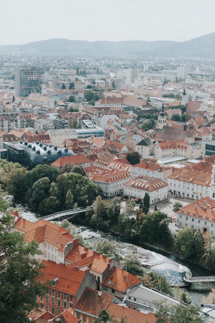 Graz Hochzeit-253.jpg