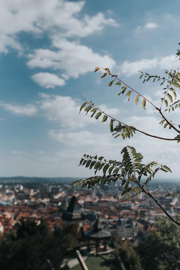 Graz Hochzeit-358.jpg