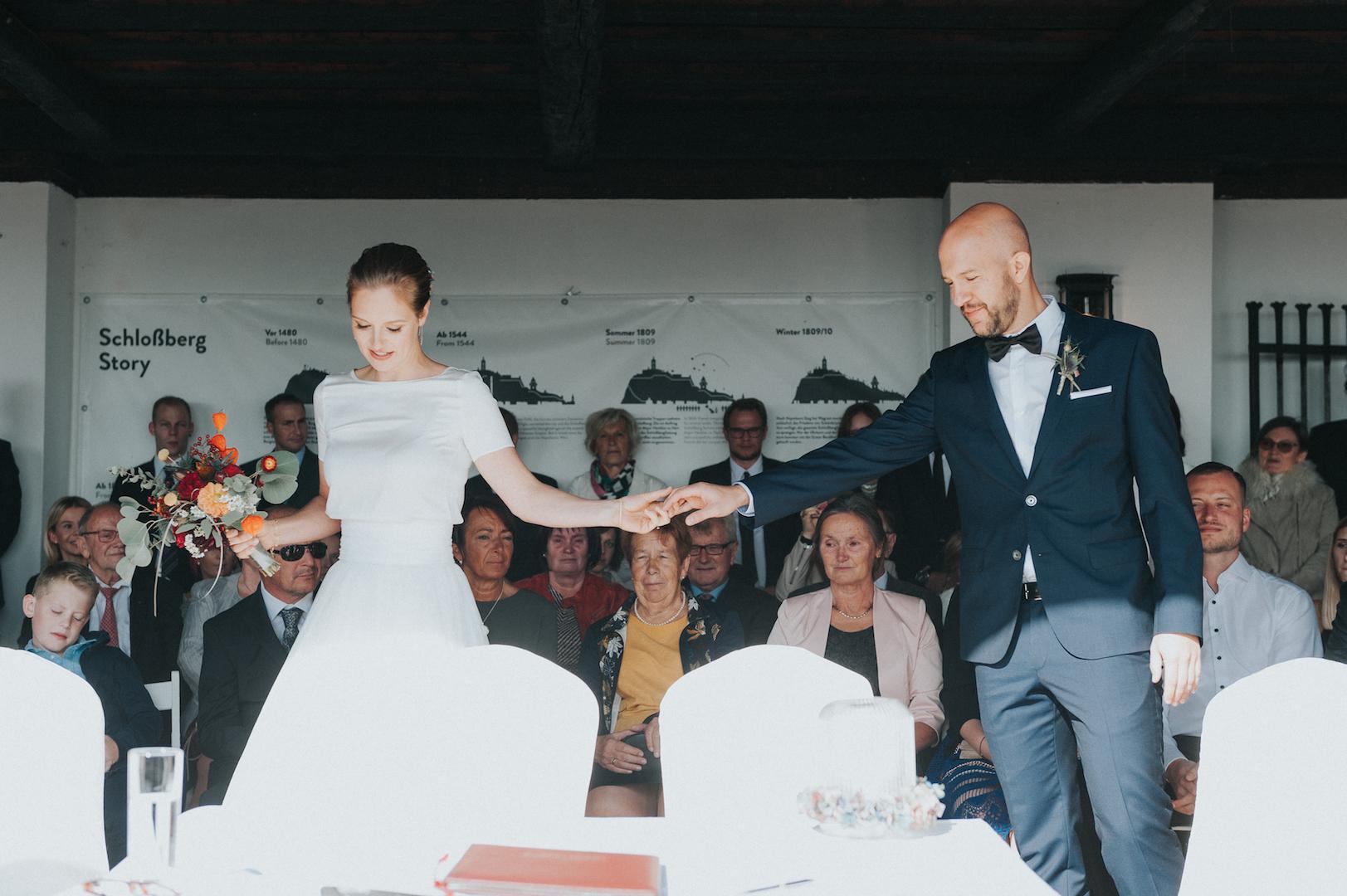Graz Hochzeit-379.jpg