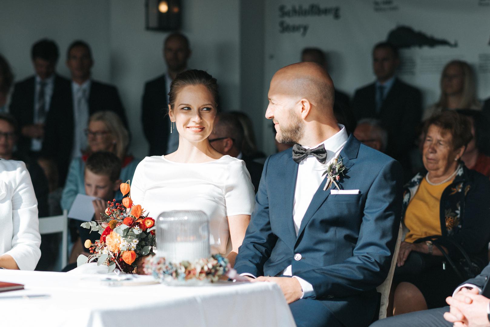 Graz Hochzeit-381.jpg