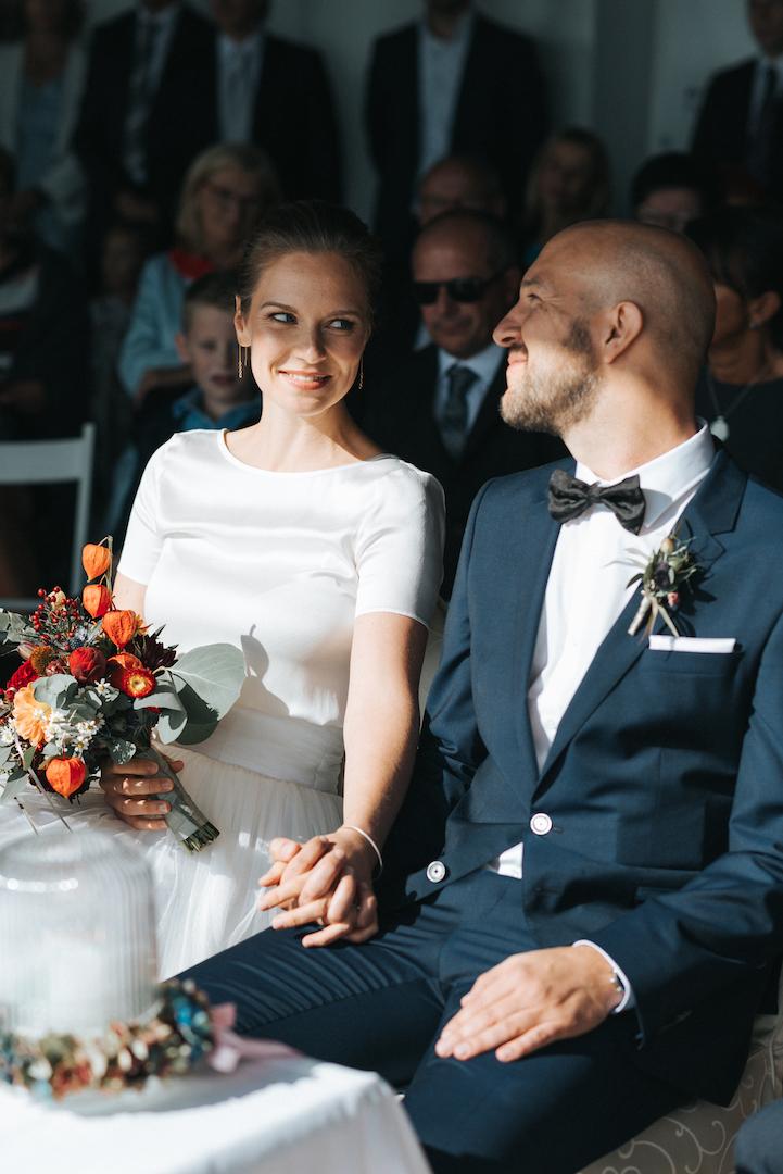 Graz Wedding-387.jpg