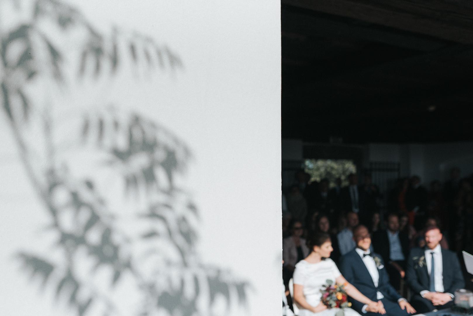 Graz Wedding-414.jpg