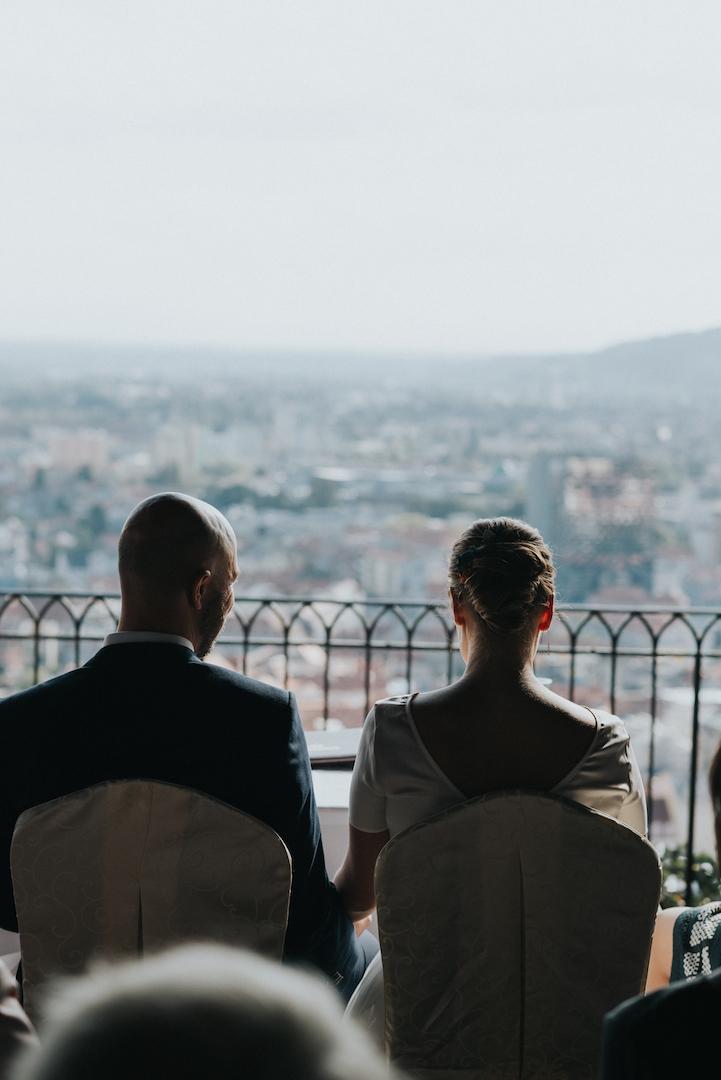 Graz Wedding-468.jpg
