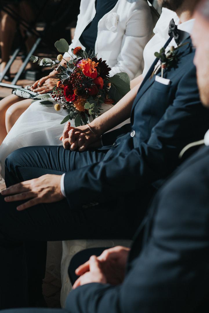 Graz Wedding-446.jpg