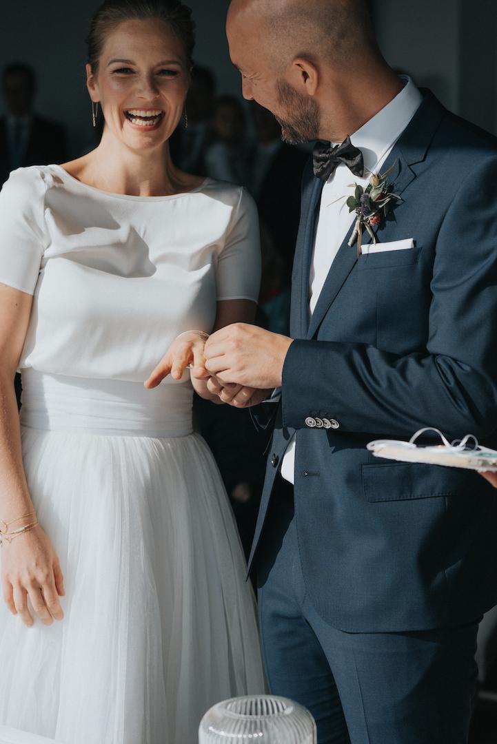 Graz Wedding-485.jpg