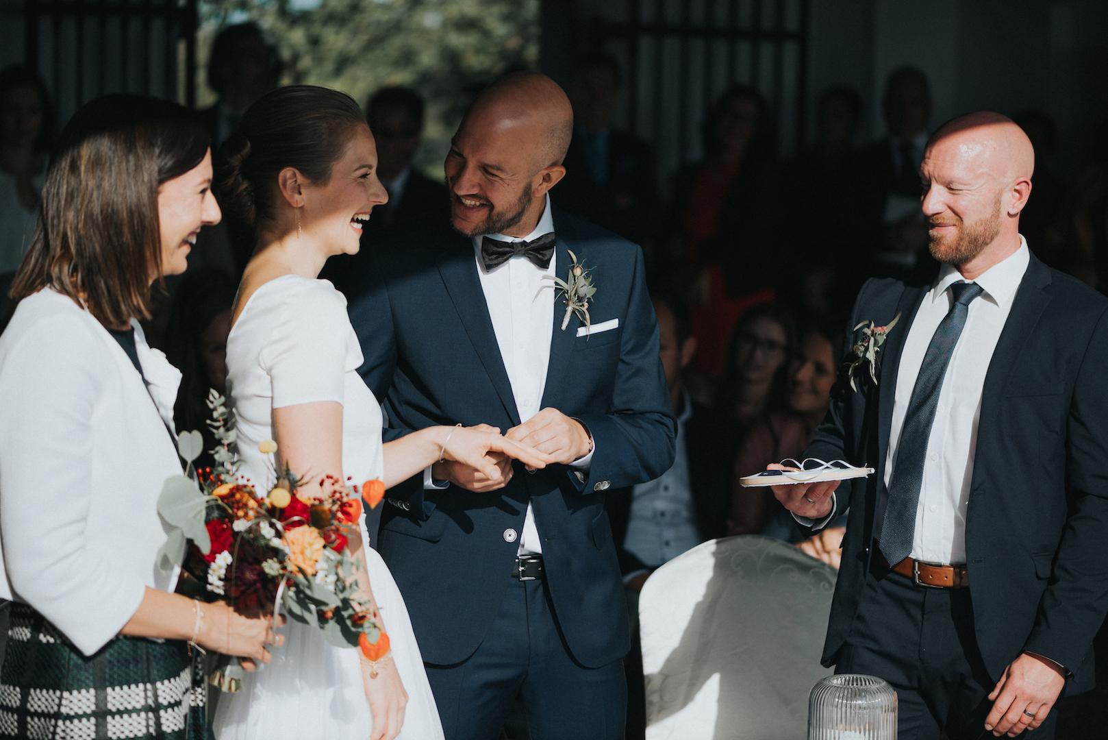 Graz Wedding-486.jpg