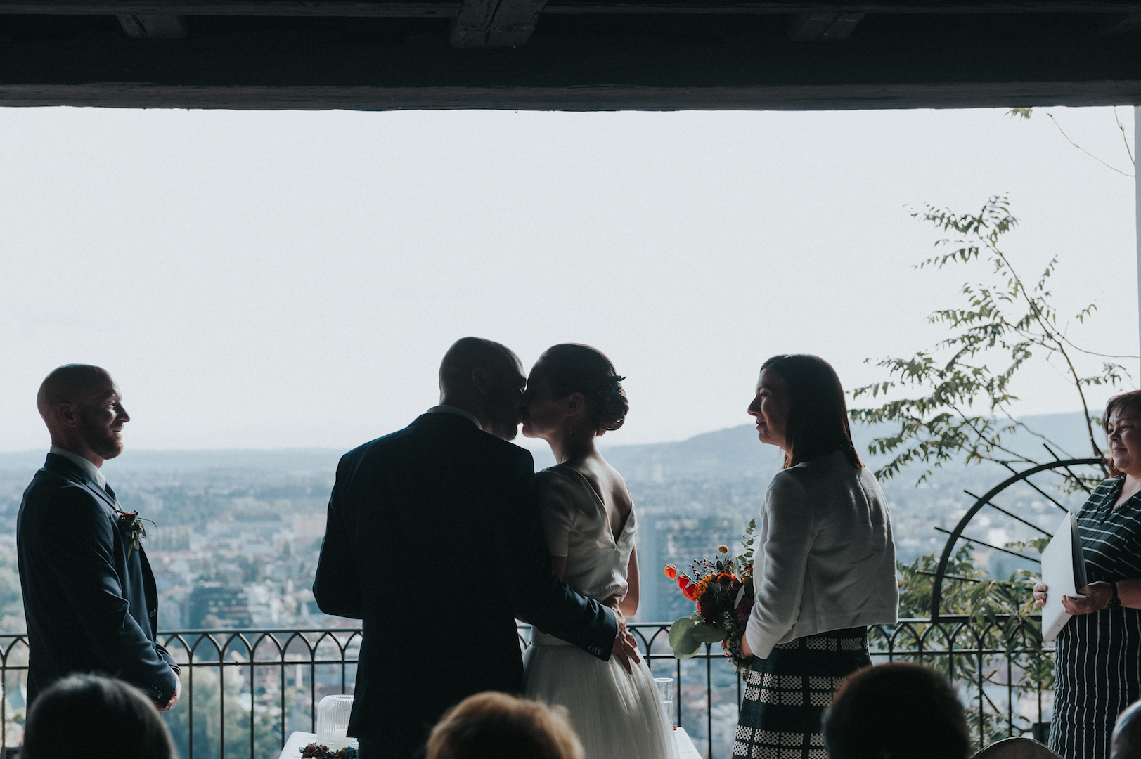 Graz Wedding-492.jpg