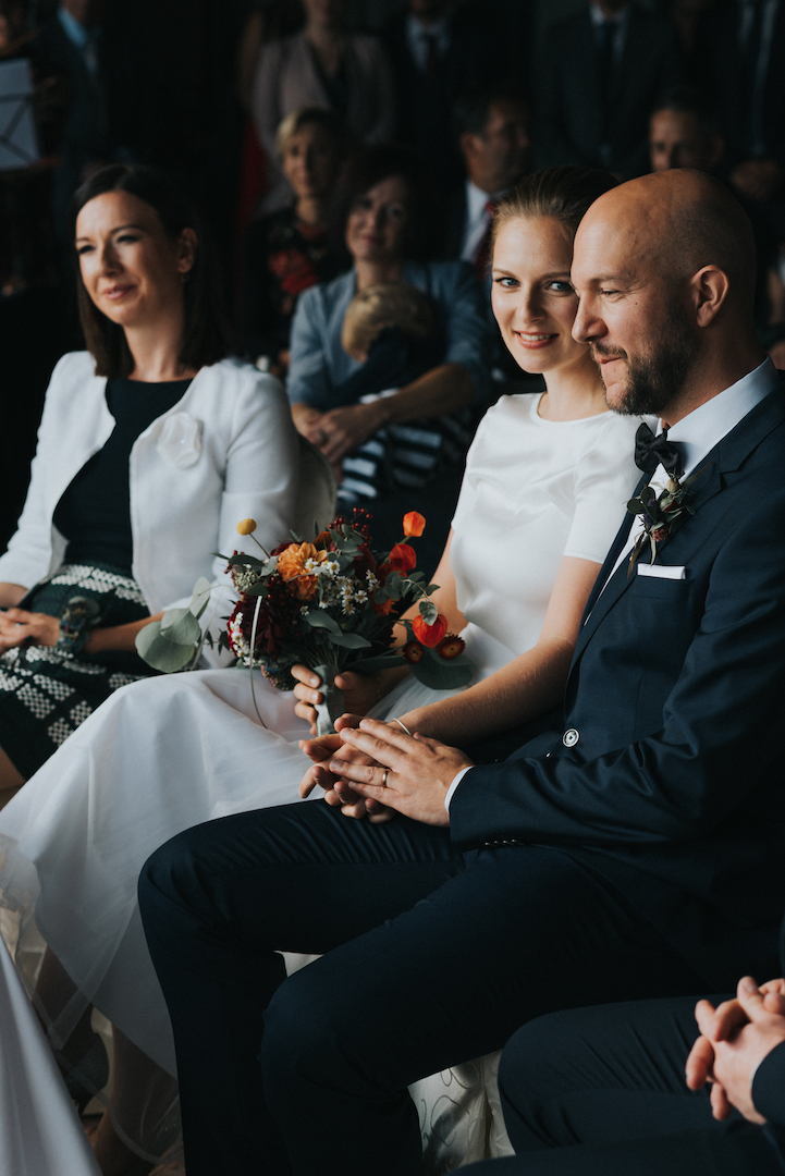 Graz Wedding-501.jpg