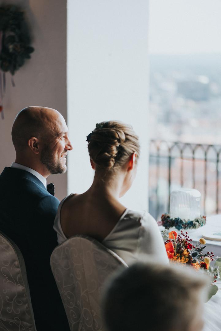 Graz Wedding-506.jpg