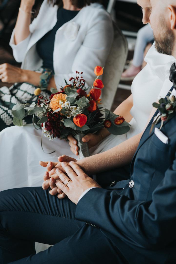 Graz Wedding-508.jpg