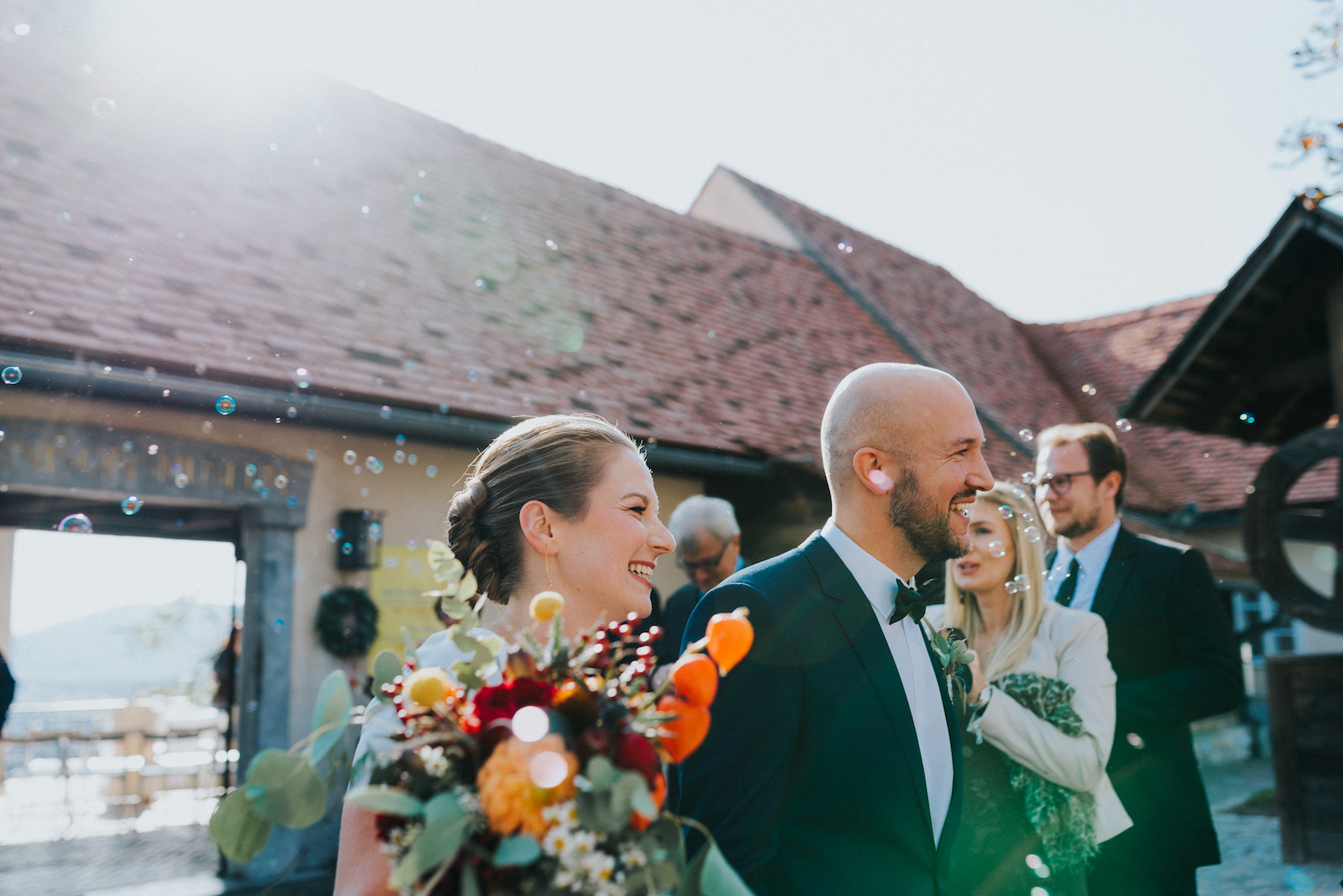 Graz Wedding-551.jpg