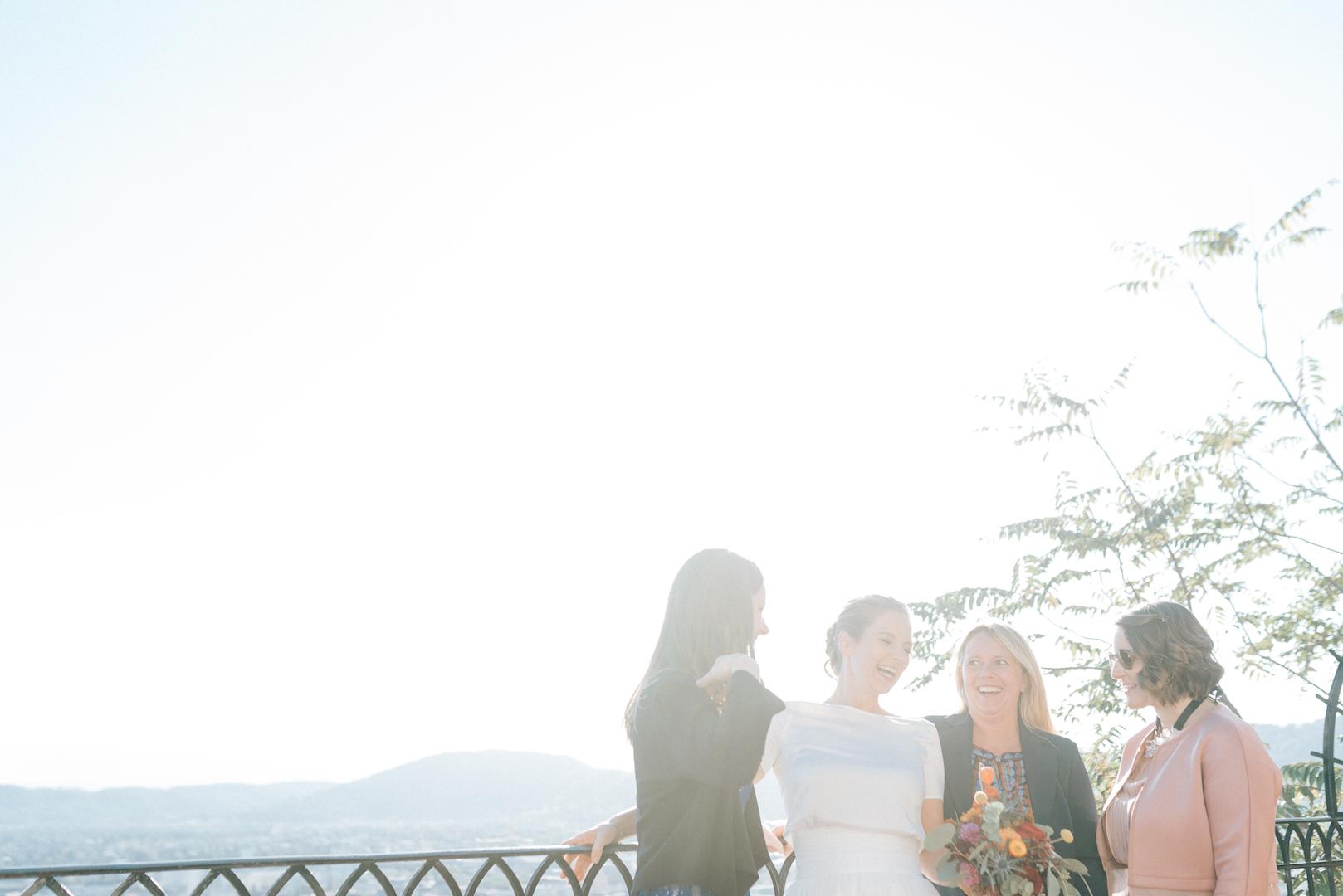 Graz Wedding-702.jpg