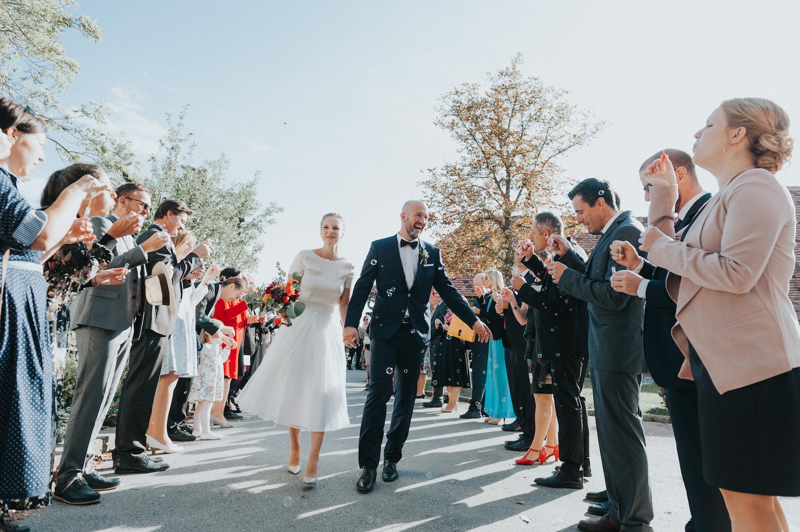 Graz Wedding-557.jpg