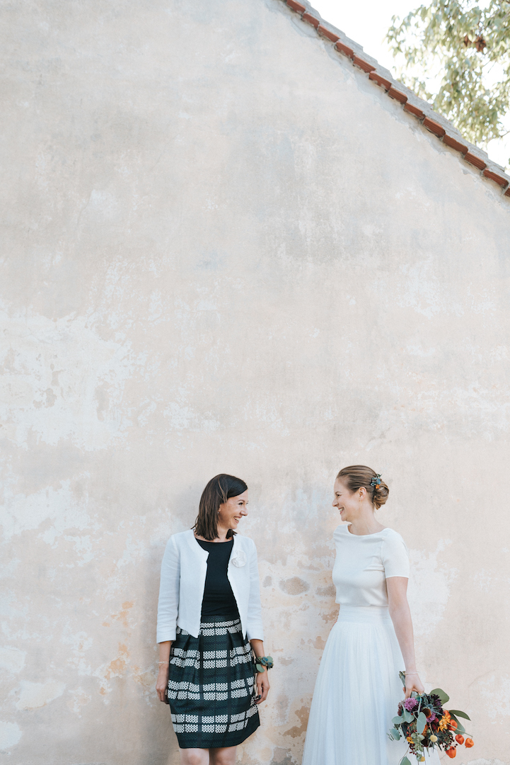 Graz Wedding-744.jpg