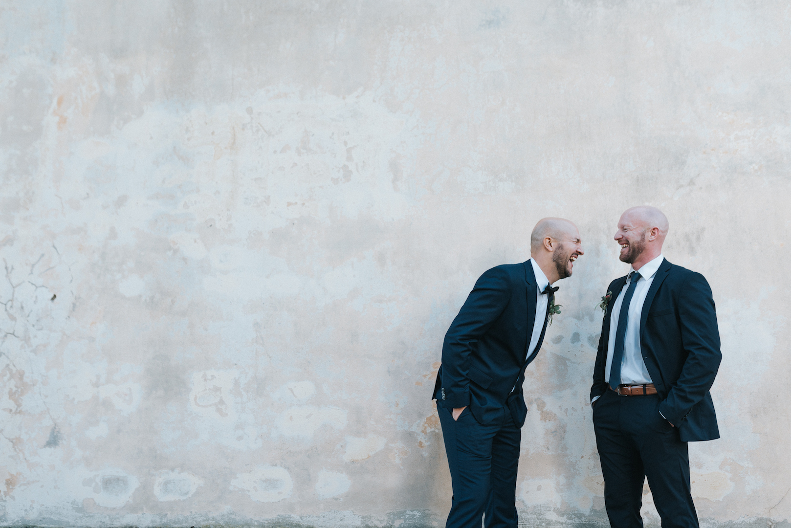 Graz Wedding-732.jpg