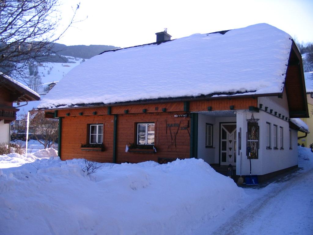 Schladming-18.1.2012-0011.jpg