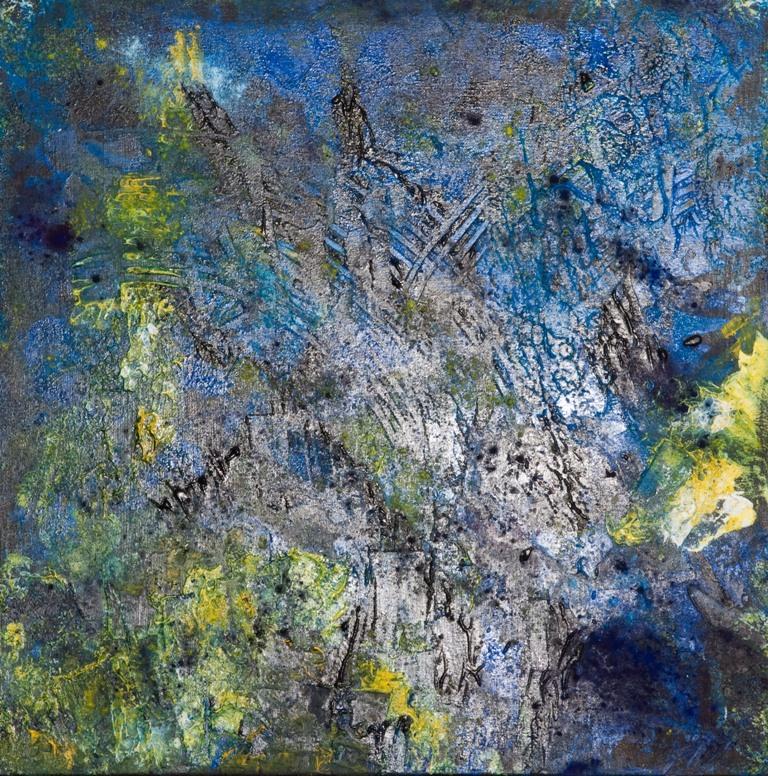 2010-5, Blaue Energie.jpg