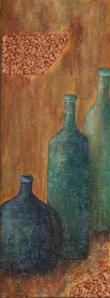 2010-16, In vino veritas (V).jpg