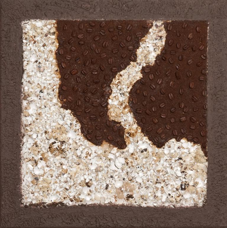 2010-18, Kleines Frühstück 1 (V).jpg