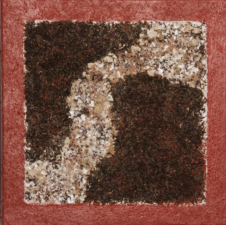 2010-19, Kleines Frühstück 2.jpg