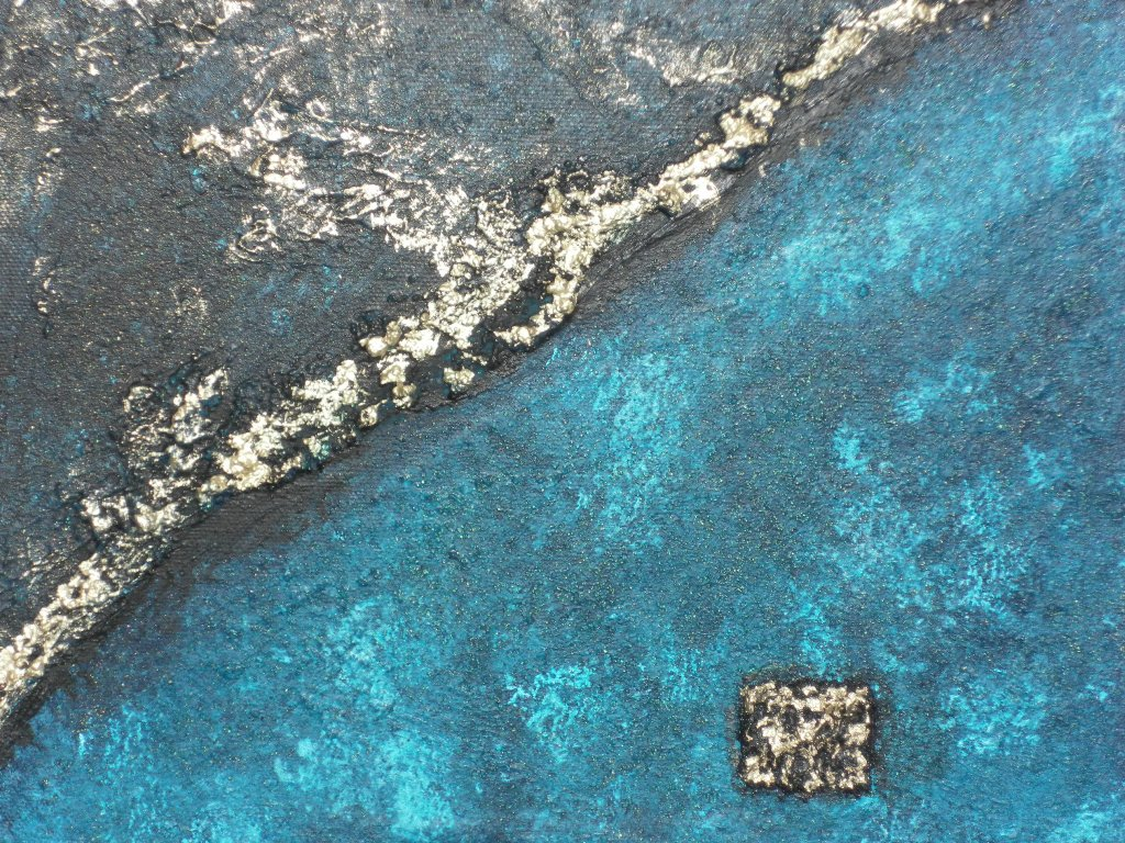 2012-3,  Blaue Versuchung.JPG