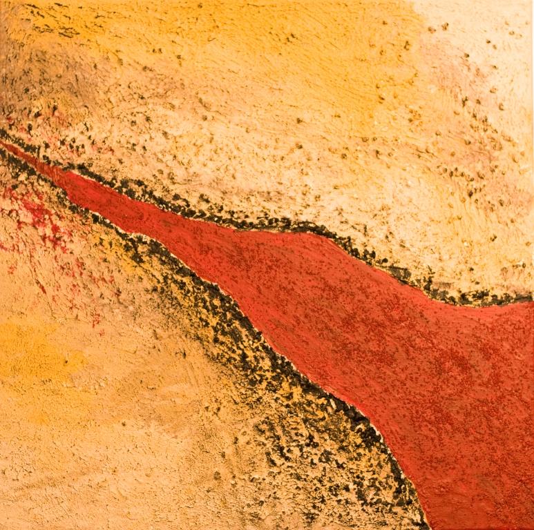 2012-19, Der rote Strom.jpg