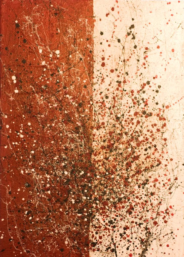 2012-22, Explosiv 1.jpg