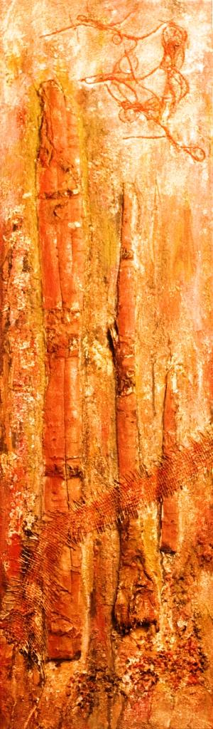 2012-43.1, Trilogie- Der verlassene Wald 1.jpg