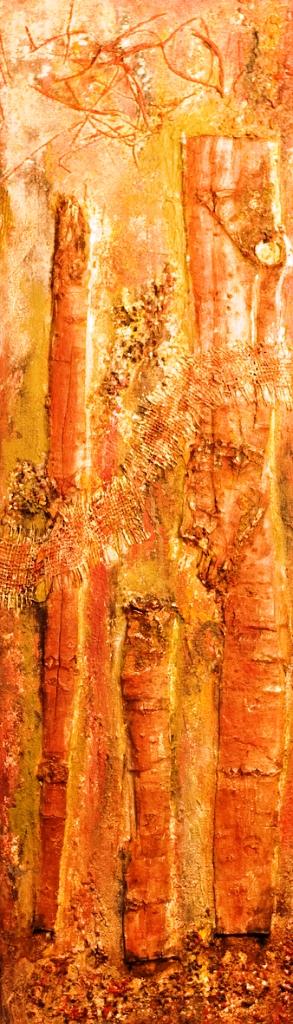 2012-43.3, Trilogie- Der verlassene Wald 3.jpg