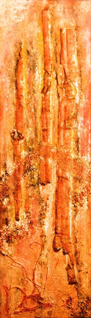 2012-43.2, Trilogie- Der verlassene Wald 2.jpg