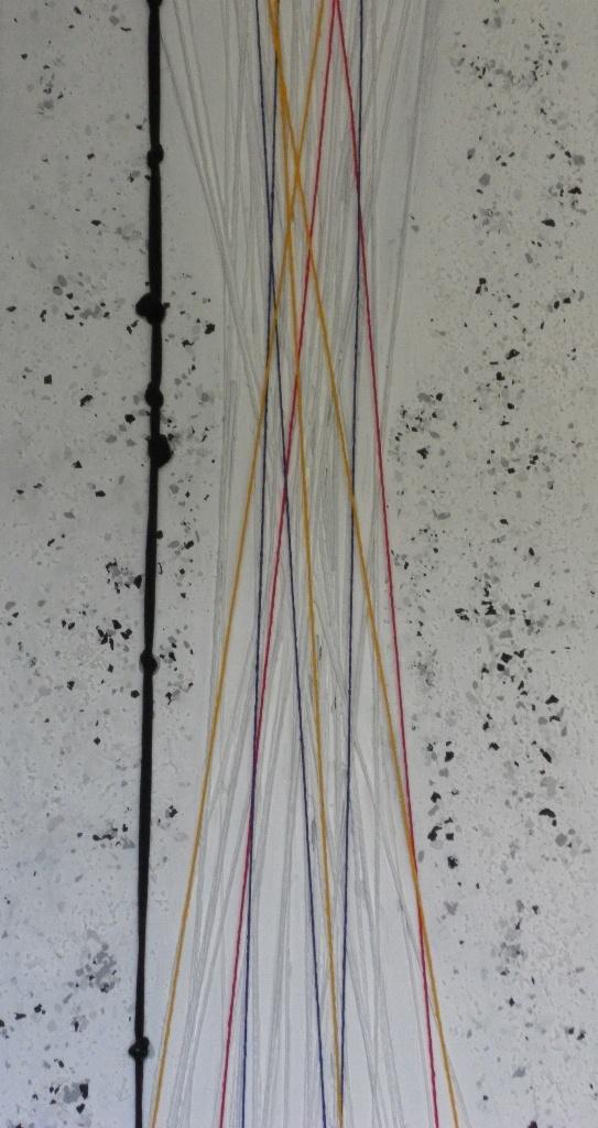 2013-11,  Strings.JPG