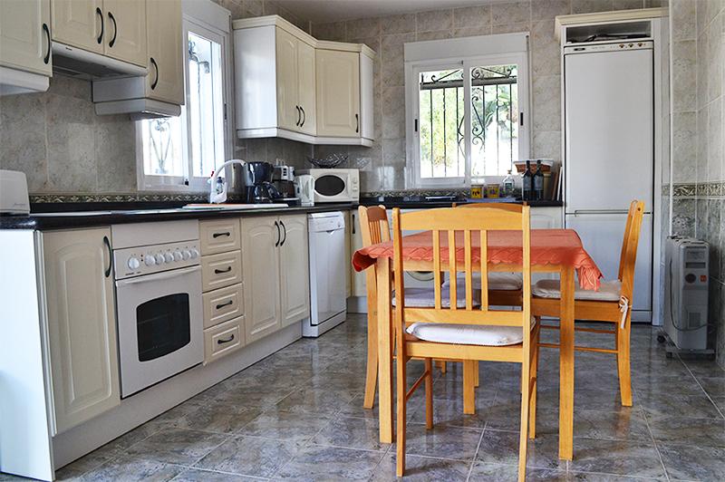 el_pescador_kitchen.jpg