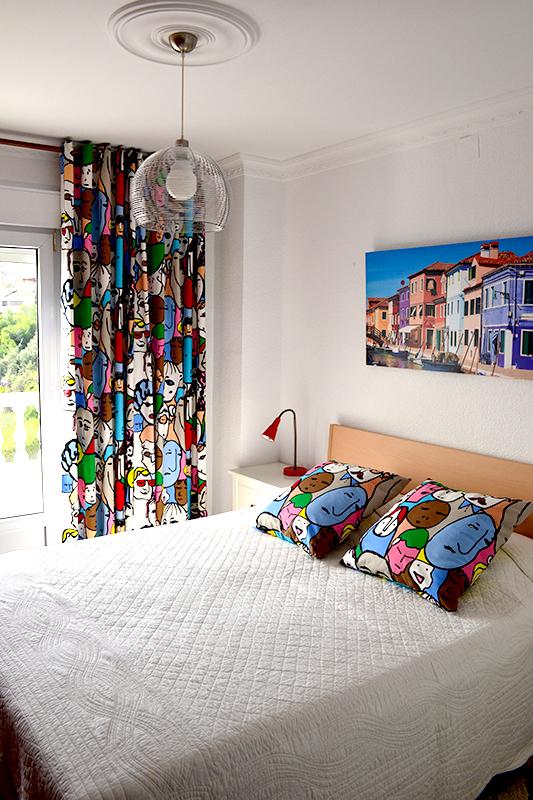 la_choza_bedroom_2.jpg
