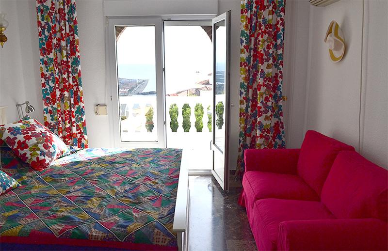 la_choza_bedroom_3.jpg