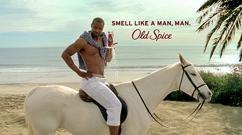 the old spice logo example.png