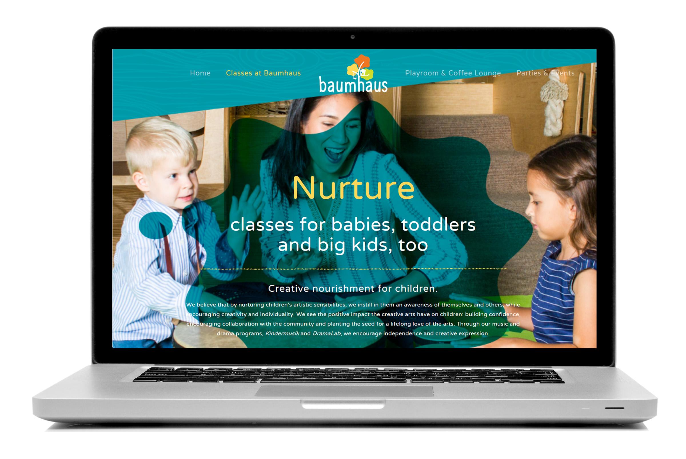 screen_laptop_baumhaus 01.jpg